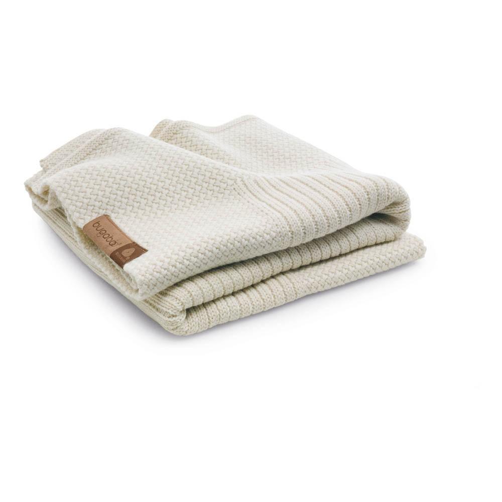 couverture en laine x cm