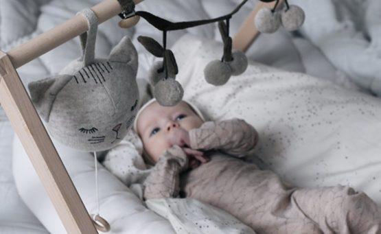liste naissance bebe wishlist