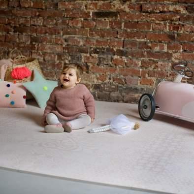 tapis eveil toddlekind