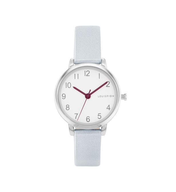 montre enfant louis pion